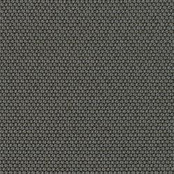 Opera Prime | Fabrics | rohi
