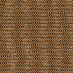 Opera Brick | Drapery fabrics | rohi