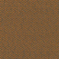 Opera Brick | Textilien | rohi