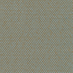 Opera Jade | Drapery fabrics | rohi