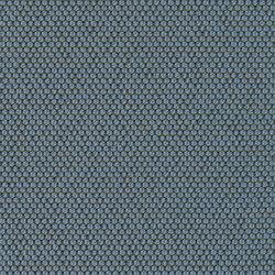 Opera Bleu | Textilien | rohi