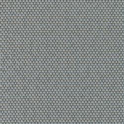 Opera Lake | Fabrics | rohi