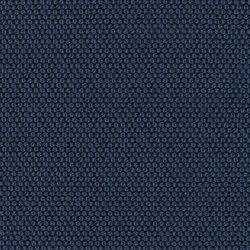 Opera Delft | Drapery fabrics | rohi