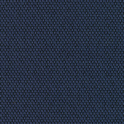 Opera Delft | Fabrics | rohi