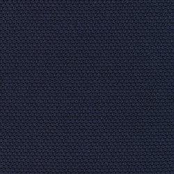 Opera Navy | Textilien | rohi