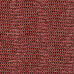 Opera Indio | Textilien | rohi