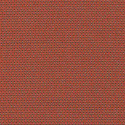 Opera Clementine | Textilien | rohi