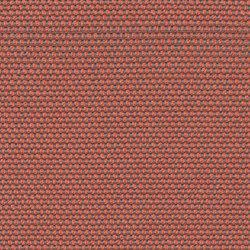 Opera Guave | Fabrics | rohi