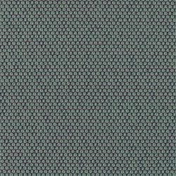Opera Aloe | Textilien | rohi