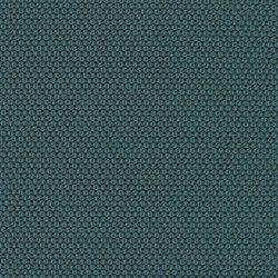 Opera Delphi | Textilien | rohi