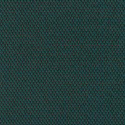 Opera Smaragd | Textilien | rohi