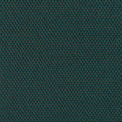 Opera Smaragd | Tessuti imbottiti | rohi