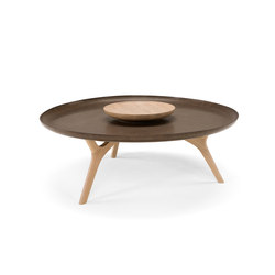 Duales | Coffee tables | SAINTLUC S.R.L