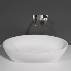 Solidea | Wash basins | antoniolupi