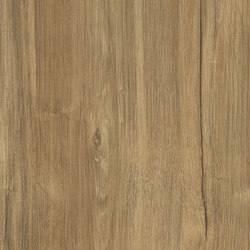 skai Eiche structure Stirling Oak oliv | Films | Hornschuch