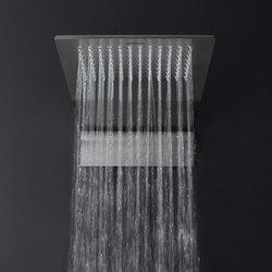 Mezzavela | Rubinetteria doccia | antoniolupi