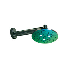 Spa 220 | Shower controls | Aquademy