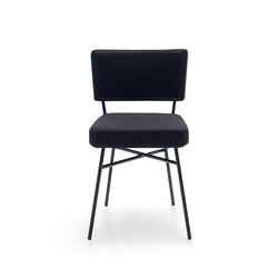 Elettra chair | Restaurant chairs | ARFLEX