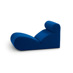 Boborelax Armchair | Lounge chairs | ARFLEX