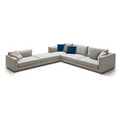 Rendez-vous | Sofas | ARFLEX