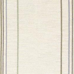 Vintage Swedish Scandinavian Carpet By Ingrid Dessau | Rugs | Nazmiyal Rugs