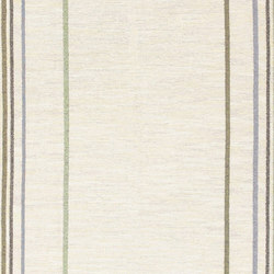 Vintage Swedish Scandinavian Carpet By Ingrid Dessau | Tappeti / Tappeti d'autore | Nazmiyal Rugs
