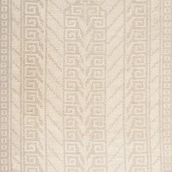 Vintage Swedish Scandinavian Marta Maas Rug | Tapis / Tapis design | Nazmiyal Rugs