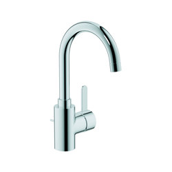 "Eurosmart Cosmopolitan Single-lever basin mixer 1/2"" L-Size 