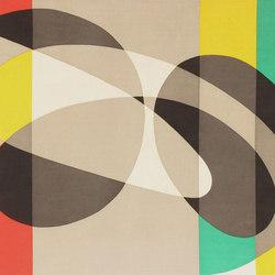 Vintage Swedish Tapestry | Rugs | Nazmiyal Rugs