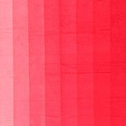 Vintage Verner Panton Textile Gradient in Pink | Rugs | Nazmiyal Rugs