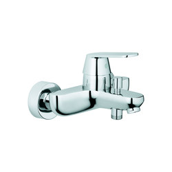 Eurosmart Cosmopolitan Single-lever bath mixer 1/2"