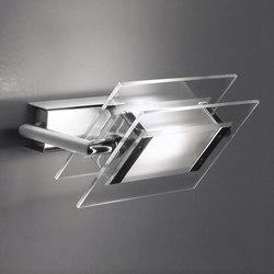 360° Trecentosessantagradi 200 | General lighting | Leucos