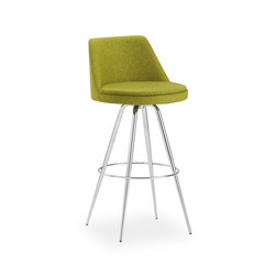 Dia50 | Bar stools | B&T Design
