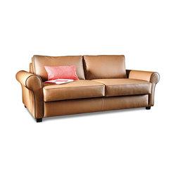 Arthur 2600 Sofá-cama | Sofás-cama | Vibieffe