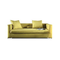 2800 Bel Air Sofa bed | Sofas | Vibieffe