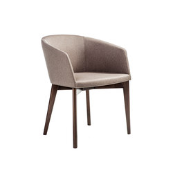 Barclay | Chaises | B&T Design