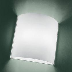AA 20 | Lampade parete | Leucos