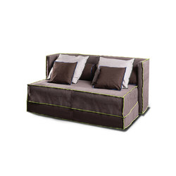 Book 3200 Bedsofa | Sofa beds | Vibieffe