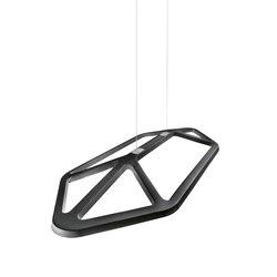 Aki grigio LED | Lampade sospensione | Leucos