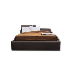 5300 Open Bed | Beds | Vibieffe