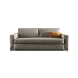 2700 Prince Sofa bed | Sofas | Vibieffe