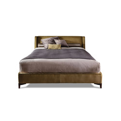 Queen 5000 Bed | Double beds | Vibieffe