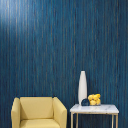 Lanark | Malachite | Wall coverings / wallpapers | Distributed by TRI-KES