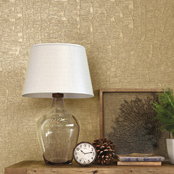 Source One Exclusive | Whittle | Wall coverings / wallpapers | Distributed by TRI-KES