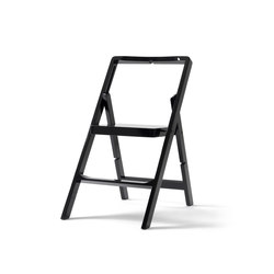 Step Mini step stool | Escaleras para bibliotecas | Design House Stockholm
