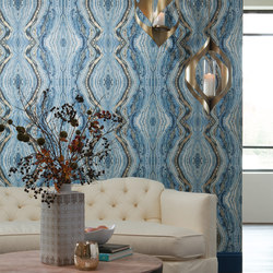 Source One Specialty | Almeria | Wall coverings / wallpapers | Distributed by TRI-KES