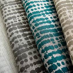 Source One Upholstery | Glam | Tissus | Distributed by TRI-KES