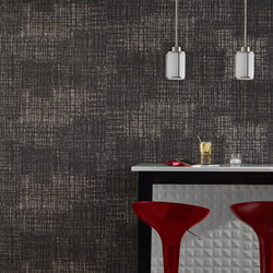 Tower | Mix & Mingle | Wall coverings / wallpapers | Distributed by TRI-KES