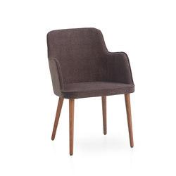 Rift | Besucherstühle | B&T Design