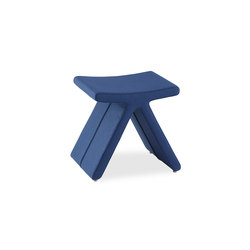 Pi | Kids' stools | B&T Design